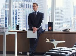 suits harvey specter office. Suits Harvey Specter Office C