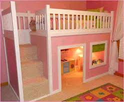 cool kids beds for girls. Little Kids Beds Girl Bunk Childrens Ikea Unique Teenage Bed With Desk Best  Of Cool Artistic For Girls :