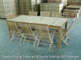 wooden patio dining tables teak patio dining set the most home design charming teak outdoor dining wooden patio dining tables