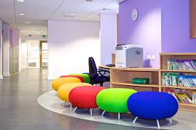 3d office design.  Office 3D Office Design Bolton Manchester Cheshire Lancashire  Liverpool Leeds UK To 3d Office Design S