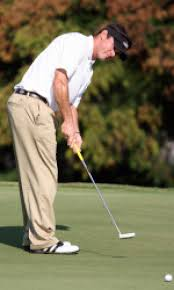 2007 brevard county amateur golf results