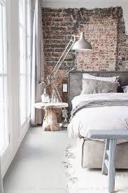 industrial bedroom furniture. Large Images Of Industrial Home Decor Furniture Antique Office Rustic Uk Bedroom D