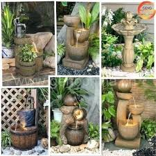 decorative water fountains org inside fountain prepare 5 intended for decorative water fountain prepare decorative water