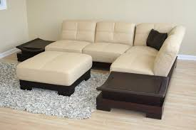 apartment scale furniture fabulous modular sofas for small spaces furniture l beige fabric sectional sofa with apt furniture small space living