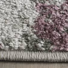 grey and purple area rug roselawnlutheran for purple area rug