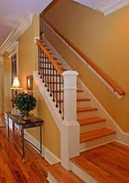 installing wood stairs. Plain Wood To Installing Wood Stairs W