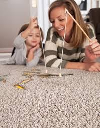 mohawk smartstrand carpet an eco friendly carpet choice