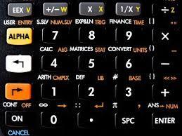 Контрольные работы по математике на заказ от фирмы arhangelck  Контрольные работы по математике
