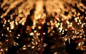 christmas lights photography wallpaper.  Lights Image For Christmas Lights Photography Tumblr Wallpaper In R