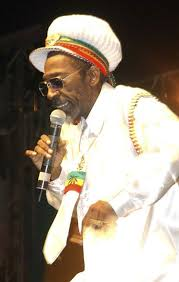 Flu forced reggae icon Bunny Wailer to cancel Fort Lauderdale gig, agent  says - Hartford Courant