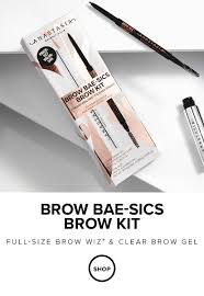 <b>Anastasia Beverly Hills</b> Cosmetics & Beauty | Official Website