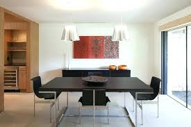 full size of hanging light over dining table pendant lights two chandeliers lighting room amazing pen