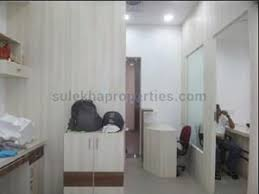 rent office space. Office Space For Lease At Merlin Matrix In Salt Lake Sector V Rent