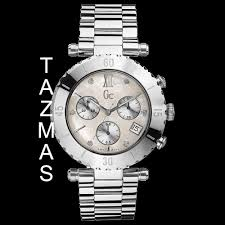 tazmas armani watches watches jewellery specialist guess 100% authentic gc swiss made women watch g36001l1