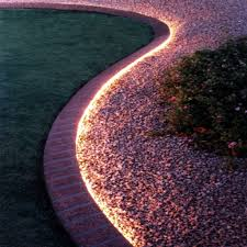 landscape lighting design ideas 1000 images. image of outdoor low voltage led landscape lighting design ideas 1000 images
