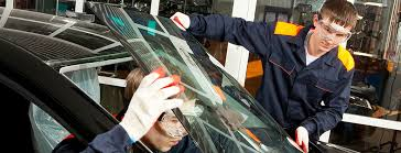 auto glass services auto glass replacement tulsa ok