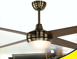 ceiling fan with pendant light replace pendant light ceiling fan pendant light replace ceiling fan with
