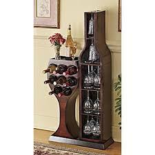 conversation piece wine rack. Conversation Piece Wine Rack Throughout