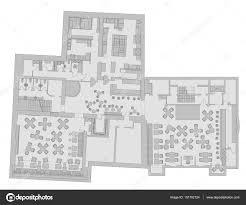 free bat house plans pdf unique free cubby house plans elegant how to build a shed