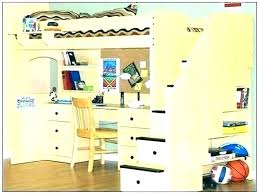 loft bed with closet under closet closet under bed bunk bed closet underneath ideas about bunk bunk bed with table underneath loft bed with walk in closet