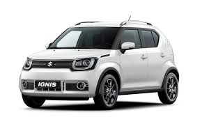 new car launches todayMaruti Ignis to launch today Five cars that threaten its success