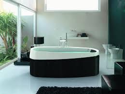 Charming Spa Bath Tub Ideas - Bathtub for Bathroom Ideas - lulacon.com