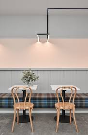 cafe lighting and living. Astroluxe Cafe Est Living Lighting And