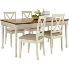 argos dining table sale