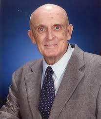 Rolland Smith Obituary - Springfield, VA