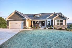 ranch style house plans with walkout basement beautiful ranch style house plans with basement walk out