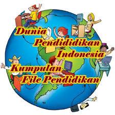 There was a problem previewing aplikasi administrasi guru wali kelas versi baru.xlsm. Download Aplikasi Administrasi Guru Wali Kelas Versi Baru Dunia Pendidikan Indonesia