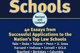 examples of college essays that worked sample college application essays that worked connecticut college