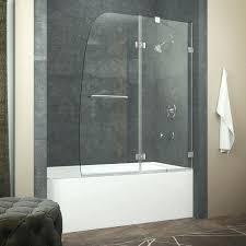 install tub shower combo medium size of shower faucet plastic head brass chrome bathroom bathtub doors