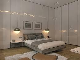 Bedroom Designs: Crazy Bedroom Lighting - Bedroom Styles