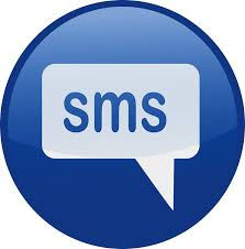 Tips On How To Backup And Save Your Text Messages Online