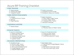 Training Templates For Word Training Template