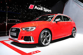 2018 audi rs3. perfect audi with 2018 audi rs3 a