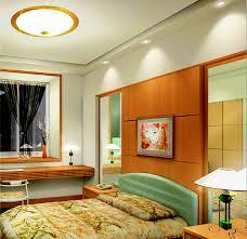 vastu tips for bedroom paintings bedroom vastu best