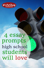 Interesting research paper topics for high school students Pinterest