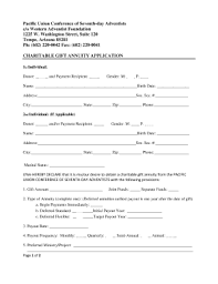 Online Business Print Forms Generalreceipttemplate Receipt In Word Western Download Pdf amp; Edit Blank Fill Out com - Union