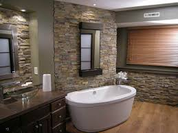 Bathroom Design Tips And Ideas Best Fabulous Bathroom Stone Tile Design Ideas And Bathroom Stacked Stone