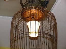 birdcage chandelier pottery barn