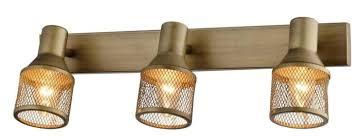 <b>Спот Toplight</b> SILVIA <b>TL3750Y</b>-<b>03AB</b> по цене 3480 – купить в ...