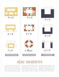 size of a living room standard living room size new area rugs standard area rug sizes size of a living room