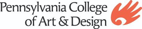 Pennsylvania College Of Art Design Pennsylvania College Of Art And Design Givecampus