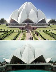 architectural building designs. India\u0027s Architectural Building Designs I