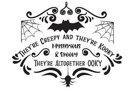 Choose from hundreds of free halloween wallpapers. 674 Halloween Crafts 2020 Creative Fabrica