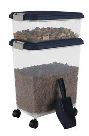 Airtight Storage Cabinet 25 Best Ideas About Grain Storage On Pinterest Southwestern