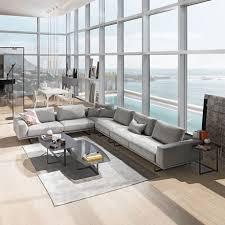 interior design furniture images. Living Shop Now Interior Design Furniture Images T