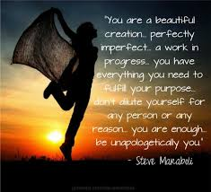 Your A Beautiful Person Quotes Best of 24 Creation Quotes Golfian